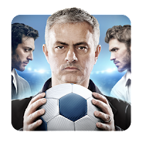 Top Eleven Apk Game