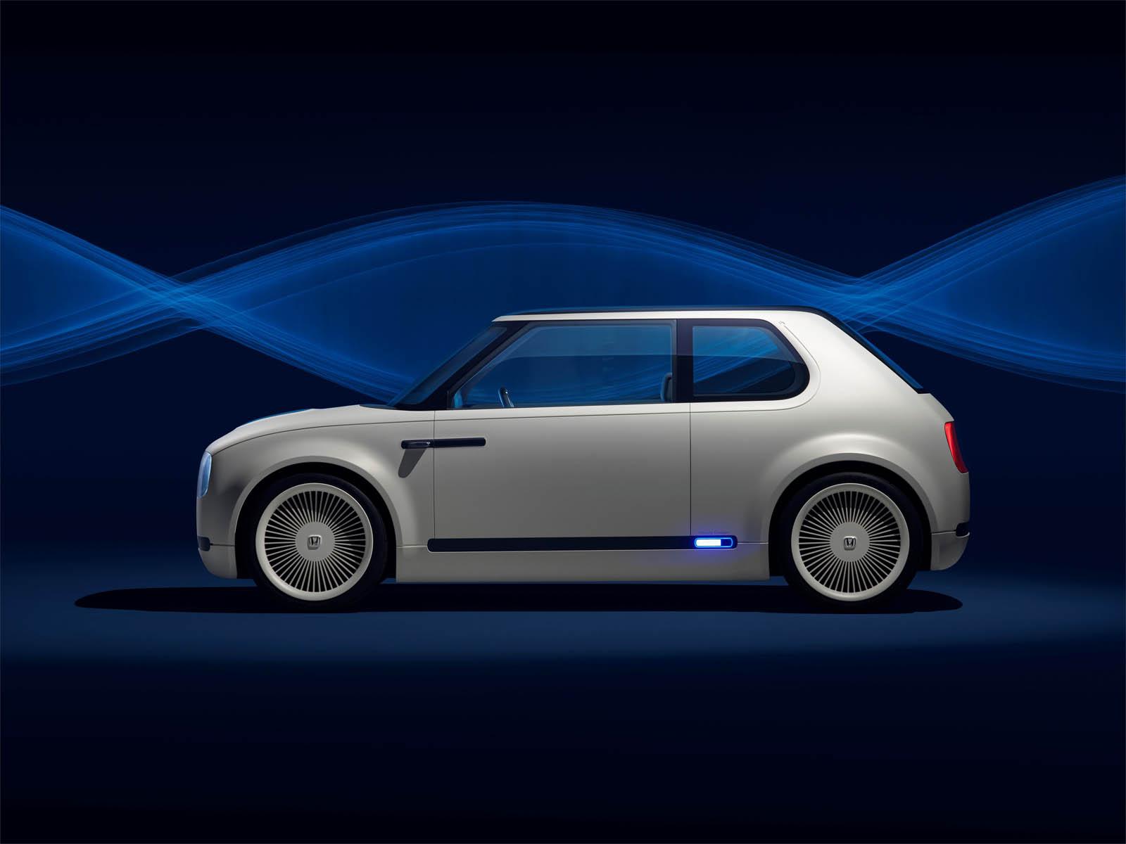 113872_Honda_Urban_EV_Concept_unveiled_at_the_Frankfurt_Motor_Show%2Bcopy.jpg