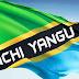 Download Tanzania artist's – Nchi yangu