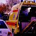 Ξάνθη: Σε πνιγμό οφείλεται ο θάνατος της 55χρονης που βρέθηκε νεκρή στην παραλία