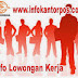 Lowngan - kerja POBOX 1224