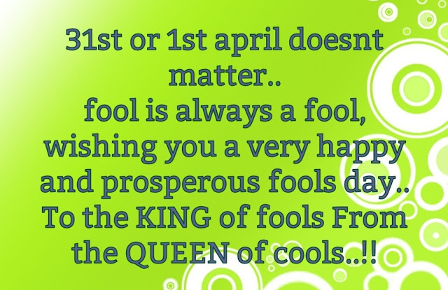 April-Fools-day-sms