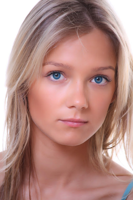 how to get a slim face, how to get rid of face fat