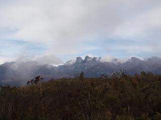 alam, bebas, bushcraft, carstensz, gps, gunung, hutan, imosa indonesia mountain specialist, Knowledge, kompas, navigasi, Perjalanan, Peta, ploting, prinsip, prosedur, survival, terbuka, trekking,