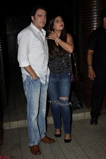 Badrinath Ki Dulhania Success Party by Varun Dhawan 095.JPG