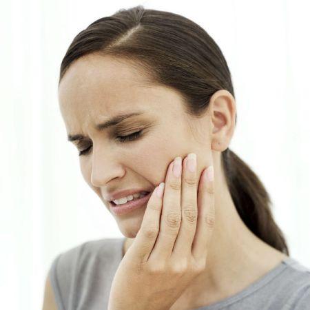 Cara Mengobati Sakit Gigi Berlubang Besar Paling Ampuh