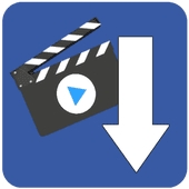 Facebook Video Downloader APK Free Download for Android