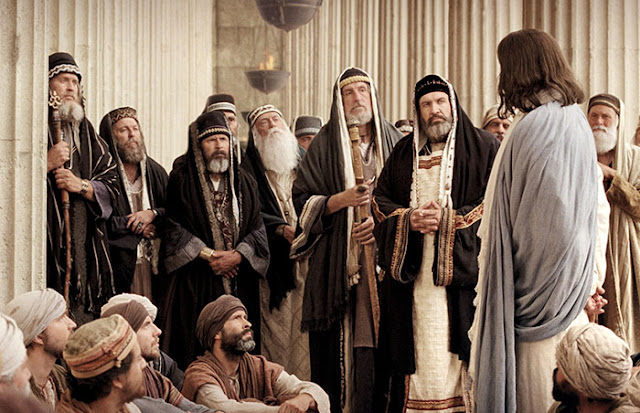 fariseos-ciegos