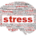 DR HAMID ARSHAT - PETUA SIHAT KAWAL STRESS