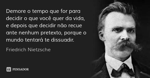 Conheça Os 10 Principais Filósofos Brasileiros Contemporâneos