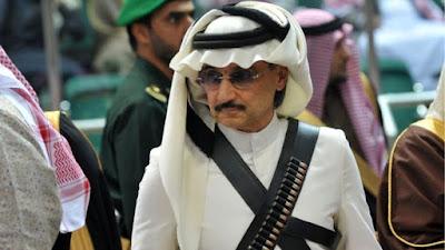 تعرف علي قائمة الموقوفين في السعودية حتي الأن