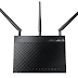 Best Router Review - ASUS RT-N66U Dual-Band Router