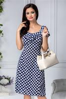 rochie-de-zi-pentru-o-tinuta-lejera-1