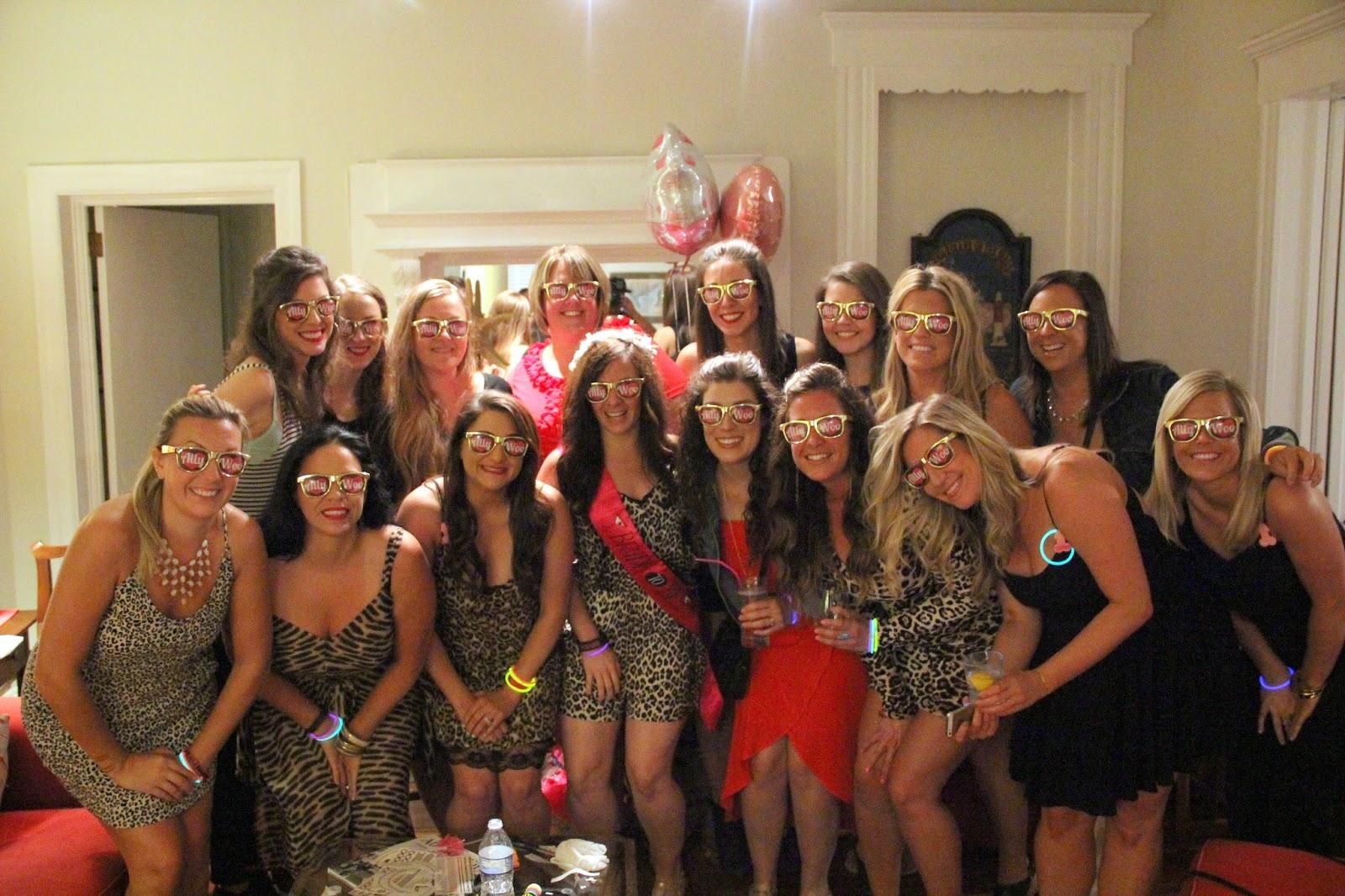 Atlantic city escorts bachlor party Services – Adore Entertainment