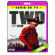 The Walking Dead Temporada 9 Completa WEB-DL 1080p Audio Dual Latino-Ingles