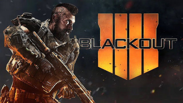 7 Facts About Call of Duty Black Ops 4