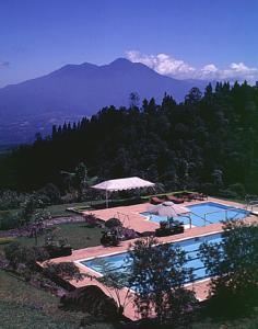 Javana Spa