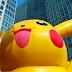 Awas, Aplikasi Game Pokemon Go Telah Di susupi Malware.