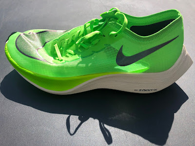 Nike_Vaporfly_Next%2525_Lateral