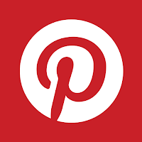 how much etsy traffic comes from Pinterest?