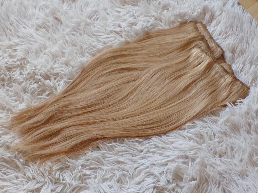 Best Hair Store