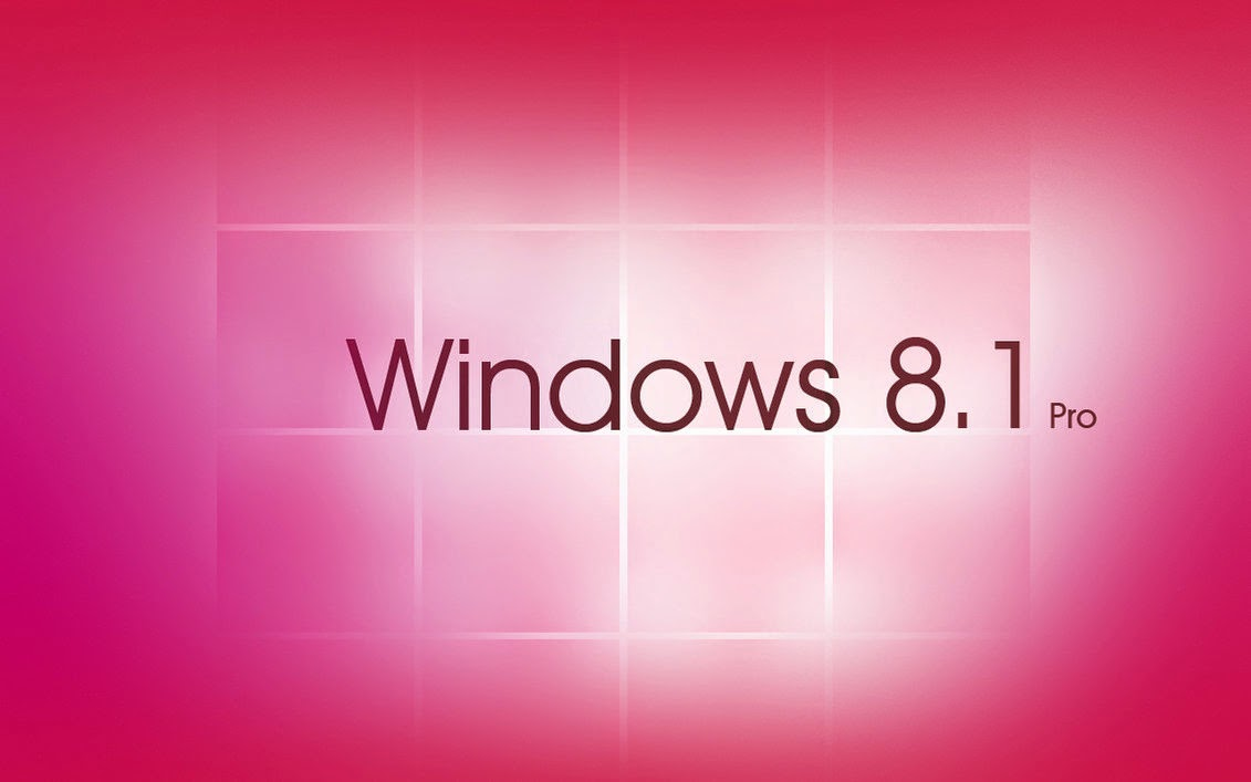 Baidu Browser Download For Windows 8
