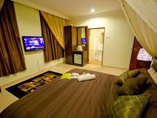hotel-cosy-inn