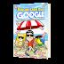 Jualan Laris dari Google