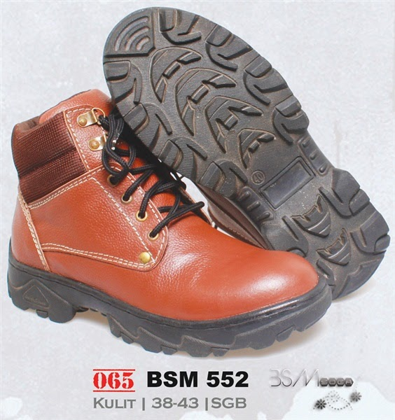Sepatu safety cibaduyut murah, sepatu cibaduyut kulit murah, harga sepatu safety murah, sepatu safety murah bandung, sepatu cibaduyut online murah