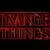 | Stranger Things | O Que Achei Da Série?