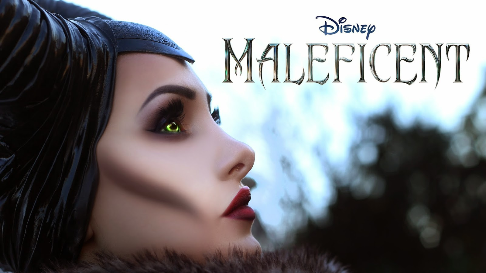 Maleficent 2014 Hindi Dubbed Full Hd Movie Download
