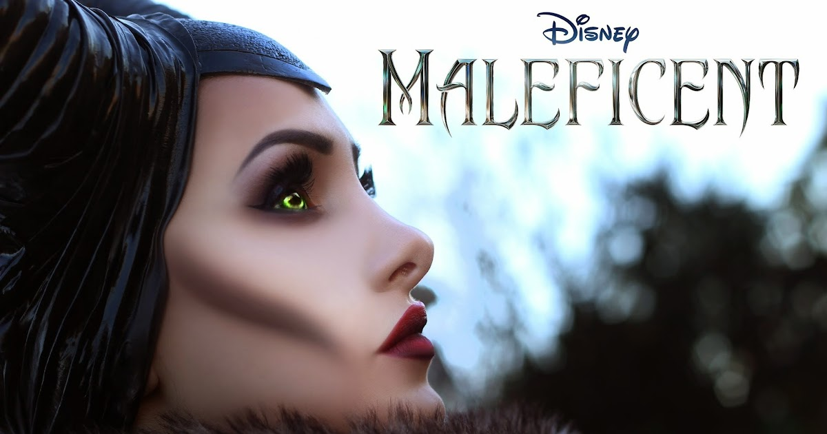 Download Full Movie Hd Free Download Maleficent Full Movie