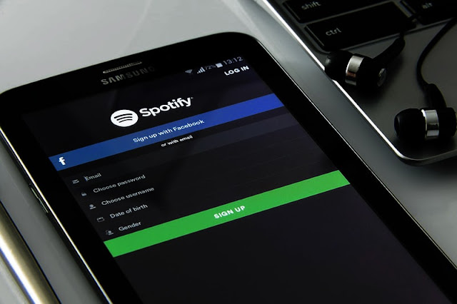 how to get free spotify premium offline mode enabled