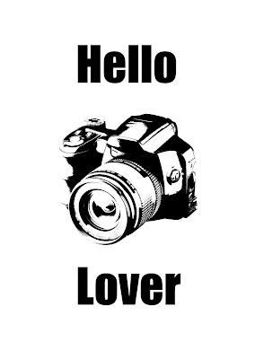 オシャレで高画質な白黒写真画像・壁紙 ...