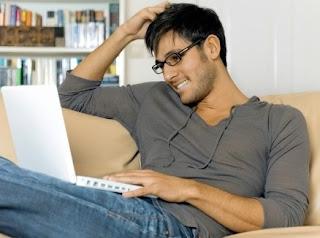 Perlunya Situasi Hati Kondusif Supaya Dapat Menang Togel Online