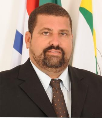 Paulão Vereador: 2011