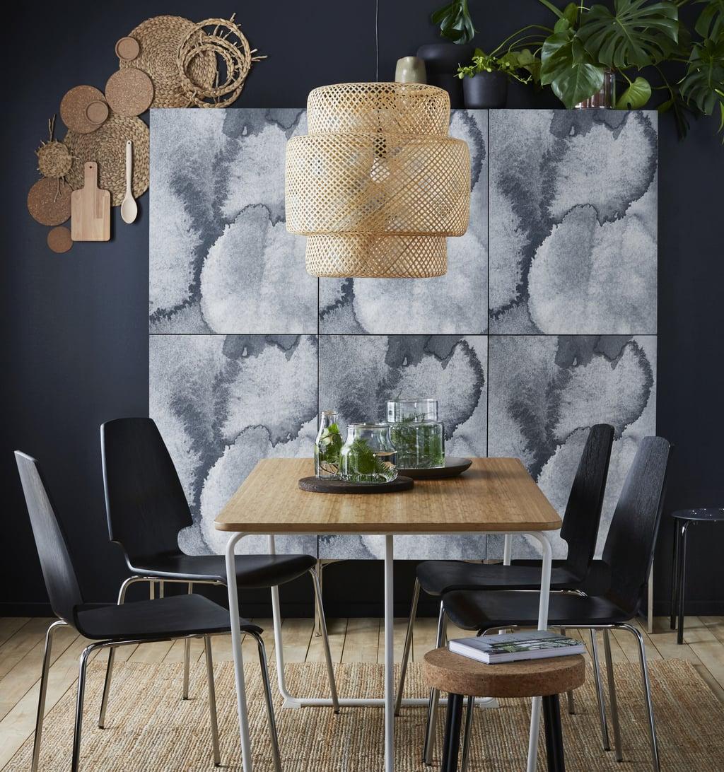 Trendwelt neuer ikea katalog 2017 for Ikea tapeten 2017