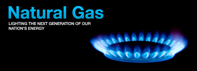Mcx Natural Gas Updates