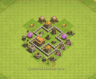formasi-coc-th-3-base-trophy-2
