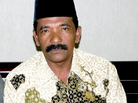 Innalillahi, Ketua DPRK Abdya Tutup Usia