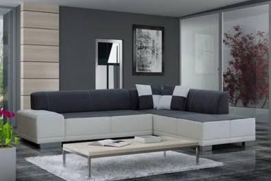 Ide Desain Ruang Tamu Minimalis Modern Terbaru