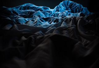 Tips tidur yang sehat