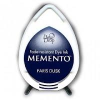 http://scrapkowo.pl/shop,tusz-do-stempli-memento-dew-drops-paris-dusk-20,5386.html