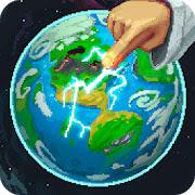 WorldBox APK