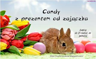 http://szalkrzyzykow.blogspot.com/2016/03/479-candy-z-prezentem-od-zajaczka.html?spref=fb