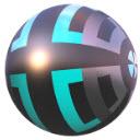 تحميل لعبة الكرة الهائلة Massive Ball Action APK للاندرويد مجاناً