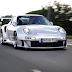 2007 Edo Porsche 997 GT2 R