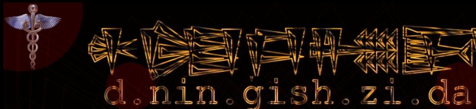 http://gizidda.altervista.org/site.html