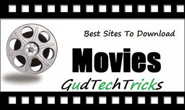 sites for movie download free for mobile