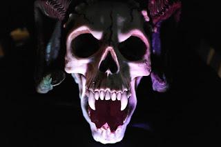 صور خلفيات رعب للفيس بوك 2019 غلاف وبوستات رعب skull-535745_960_720
